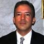 Dr. CONTRERAS G.  RUBEN P. (258)