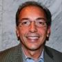 Dr. SÁNCHEZ, LUIS MANUEL (235)