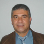 Dr. SAUD, HENRY (111)