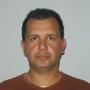 Dr. SISO, GERARDO (268)