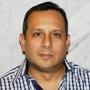 Dr. SUÁREZ A., ARMANDO (295)