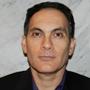 Dr. VANEGAS E., ROMAN E.(299)