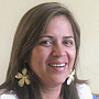 Dra. VELÁSQUEZ, MABEL (323)