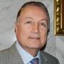Dr. VIVAS F., LUIS ALBERTO (276)