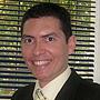 Dr. VIVAS ORTEGA, CARLOS J. (308)