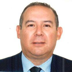 Dr. BARAZARTE, PEDRO. (401)