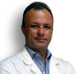 Dr. AZÓCAR PEROZO, JORGE L. (246)