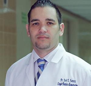 Dr. FUENTES A., JOSÉ E. (532)