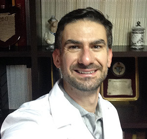 Dr. ANTONIADIS PETRAKIS, NIKOLAOS (Titular 290)