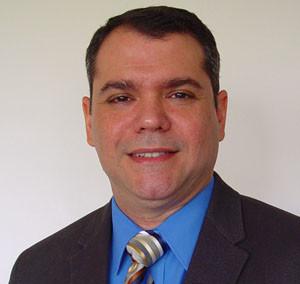 Dr. AÑEZ MORENO, RAFAEL (452)