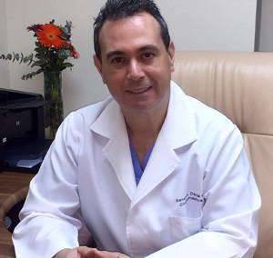 Dr. DÁVILA VERA, RENATO ALFONSO (370)