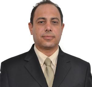 Dr. ROMERO SUÁREZ, CESAR A. (509)