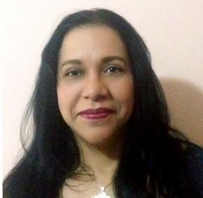 Dra. GARRIDO MENDOZA, ZAIDA J. (Titular 121)