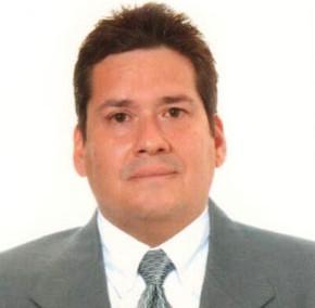 Dr. HERNÁNDEZ C., JOSÉ F. (515)