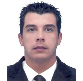 Dr. GIMÉNEZ MORENO, GABRIEL A. (508)