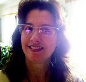 Dra. DE ANDRADE, MARTINIA (441)
