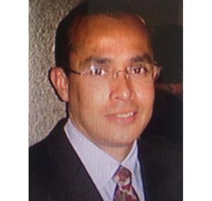 Dr. PERLAZA G., PEDRO LUIS (526)