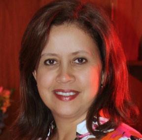 Dra. HERNÁNDEZ , ZORAIDA (282)