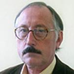 Dr. COELLO, ALFREDO (Titular 86)