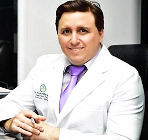 Dr. PILLKAHN D., WERNER (Titular 476)