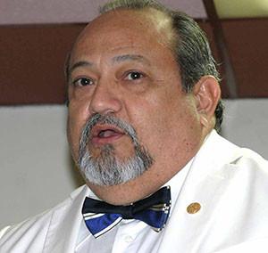 Dr. PIMENTEL O., JOSÉ LUIS (53)