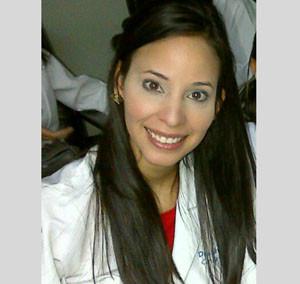 Dra. LIMA SANTIAGO, ADRIANA M. (536)