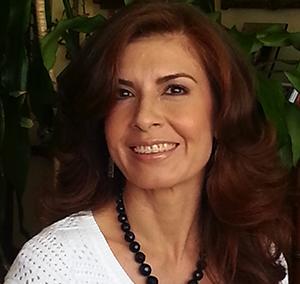 Dra. PALACIOS C., MARÍA ALEJANDRA (Titular 372)