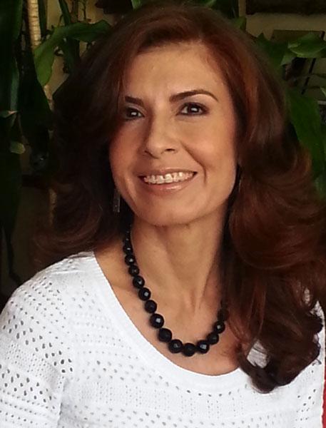 Dra. PALACIOS C. , MARÍA ALEJANDRA (Titular 372)