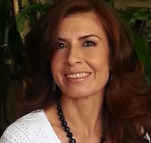 Dra. PALACIOS C. MARÍA ALEJANDRA (Titular 372)