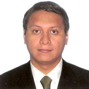 Dr. ALCÁNTARA B., LUIS A. (535)