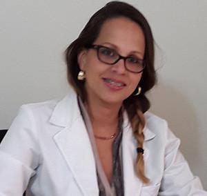 Dra. SÁNCHEZ M., MARIBEL C. (528)