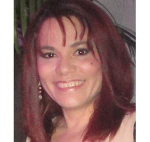 Dra. TENIA LIRA, HEGLIS (544)