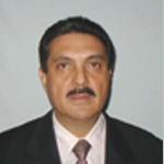 Dr. HIDALGO L. , PABLO (Titular 136)
