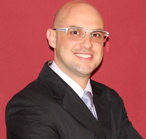 Dr. PECORELLI CAPOZZI, ANGEL (542)