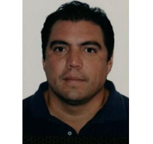 Dr. MORENO MAYAUDON, DANIEL (552)