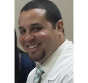 Dr. PIÑA ROJAS, JUAN LUIS (556)