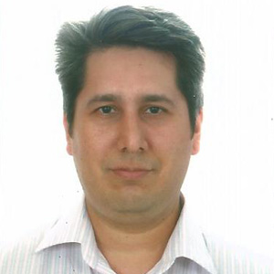 Dr. PEÑA NEGRÓN, ALFONSO RAFAEL (555)