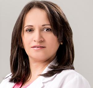 Dra. FIGUERA S., CARLA (560)