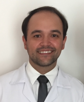 Dr. DIEGO ALBERTO VELÁSQUEZ MOLINA (575)
