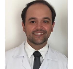 Dr. DIEGO A. VELÁSQUEZ MOLINA (575)