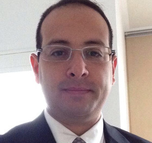Dr. PINTO O., HEIRO DANIEL (568)