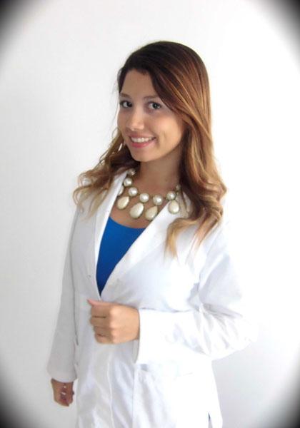 Dra. EMILIA FLORES SÁNCHEZ (563)