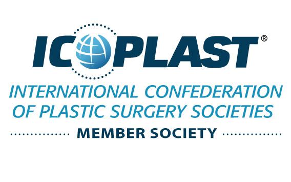 Creación de ICOPLAST: Confederación Internacional de Sociedades de Cirugía Plástica