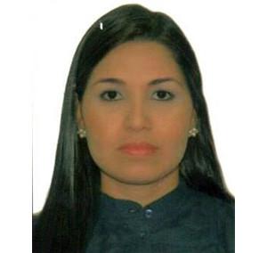Dra. MILVIS PAOLA FLEITAS MORENO (571)