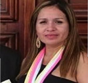 Dra. ARELYS C. DÍAZ R. (567)