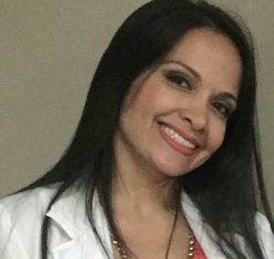 Dra. GISELT DELGADO (580)
