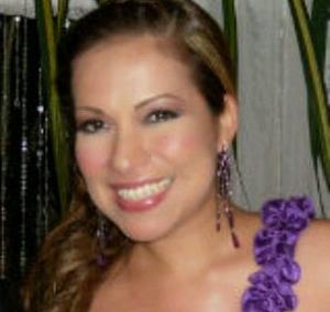 Dra. TALIS PEÑA, VANESSA (588)