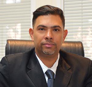 Dr. BLANCO MOLINA, JUAN CARLOS (A-002)