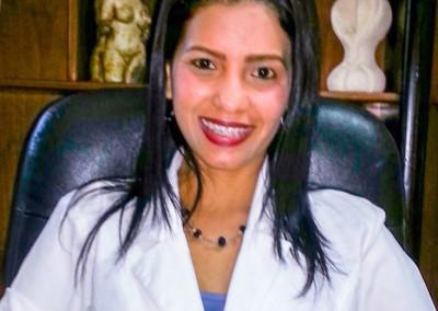 Dra. VENCE LEONES, ADRIANA EDIT. (A-001)