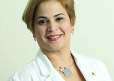 Dra. PARRA DURAN, IRLY JANETT (A-003)